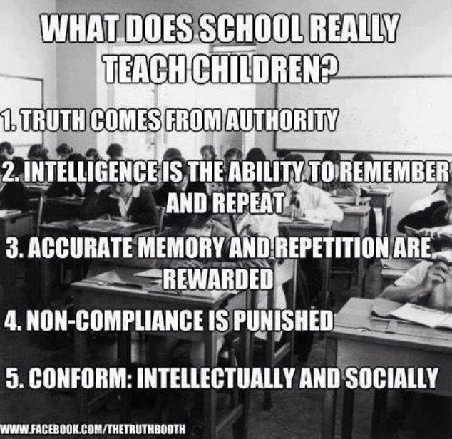 Public-Education-is-Indoctrination.jpg