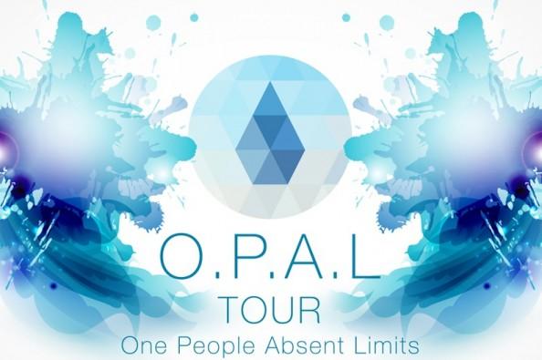 OPAL TOUR FREE ENERGY logo 2
