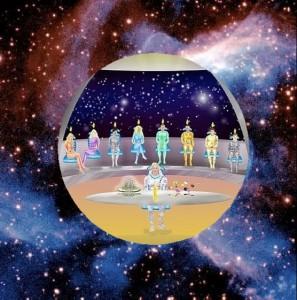 GalacticMeeting-297x300