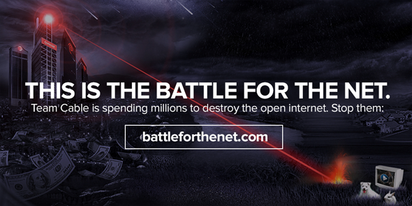 Battle For The Net banner 3