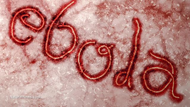 Ebola-Virus-Word-Shapes
