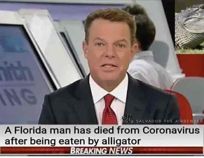 l-60704-a-florida-man-has-died-from-coronavirus-after-being-eaten-by-alligator